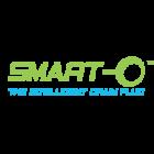 SMART-O Plug